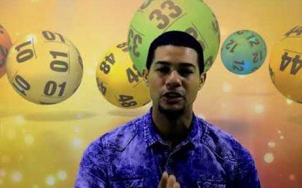 HOY PALE BOMBA!!  PARA HOY 15  Diciembre 2017, El Rompe Banca Negro Power Rd. Ganar dinero dolares