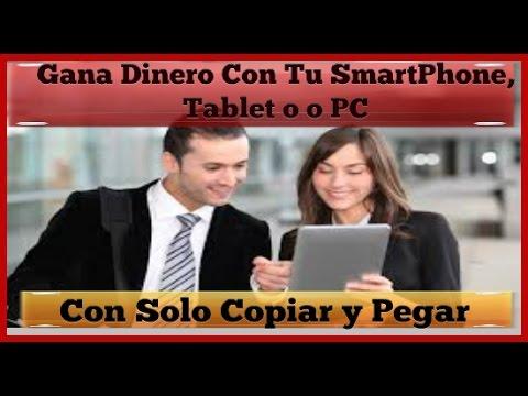 iMarketsLive Oportunidad Presentacion Negocio FOREX Plan de Compensacion Ganar Dinero Online