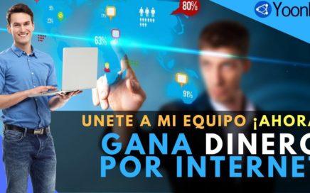 MARKETING CPA :: Gana Dinero Por Internet  2018