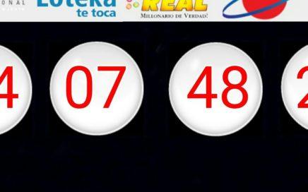 Numeros Para Hoy 17 de diciembre de 2017 - Cómo Ganar la loterias