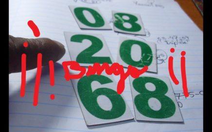 05 De Enero Del 2018 Numeros para Ganar la loteria/como ganar la Loteria Hoy mism