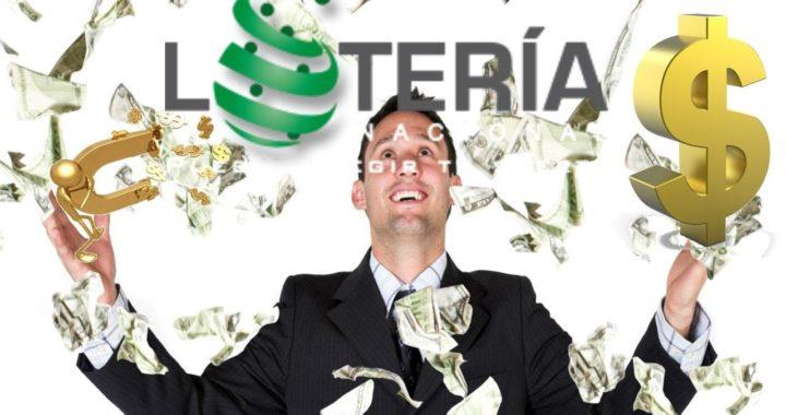 28 De diciembre, Numeros para ganar la loteria, pale seguro y directo, los favoritos de hoy