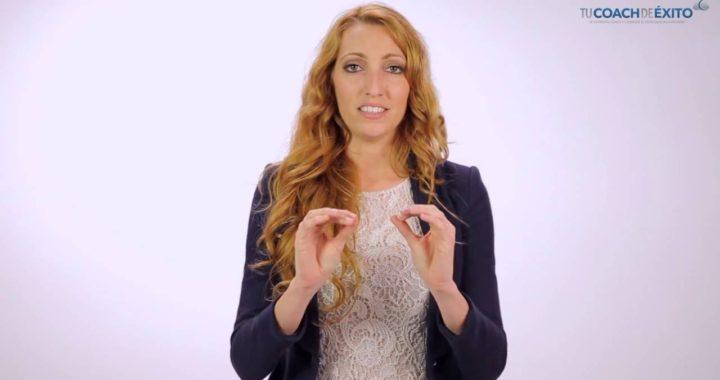 3 ideas de negocios por internet que te harán ganar mucho dinero