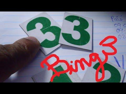31 De Diciembre 2017 Numeros para ganar la loteria Feliz Año Nuevo 2018 Bingo  A gozr el fin de año