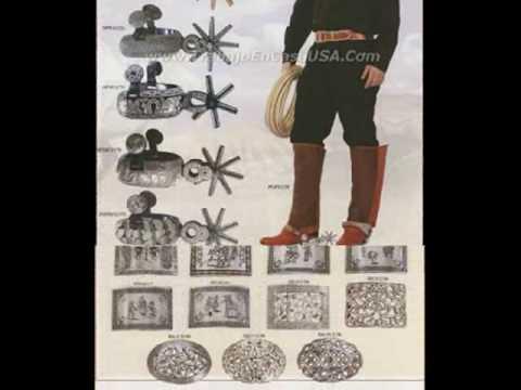 Catalogo Botas Exoticas Vaqueras Ganar Dinero Ofertas Trabajo Diamonds White Boots Trabajo en Casa
