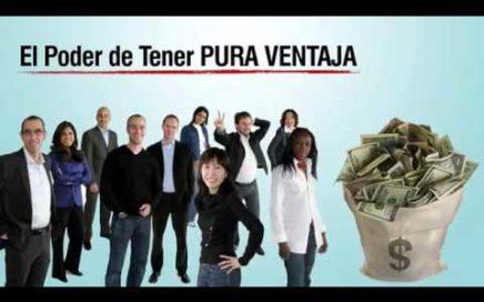 Como Ganar Dinero En Internet | Como Hacer Dinero Rapido | trabajo desde casa | Dinero Facil