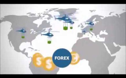 Como Ganar Dinero Online con Wealth Generators - Forex - Negocio Online