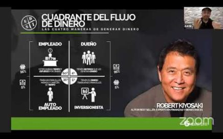 Como Ganar Dinero Online Mercado de Divisas FOREX Negocio Multinivel Netowork Marketing