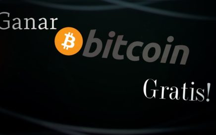 Como Ganar dinero para STEAM gratis! [BitCoins] [2016/2017]