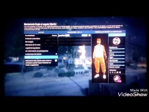 Como ganar dinero rapido en GTA misiones