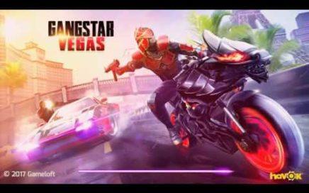 Como ganar mucho dinero en Gangstar Vegas