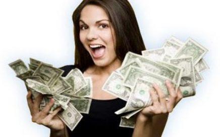 Como Ganar Un Dinero Extra Por Internet