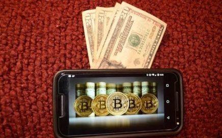 Como paga la minería en nube de bitcoin + preev + coinmarketcap GANA DINERO POR INTERNET