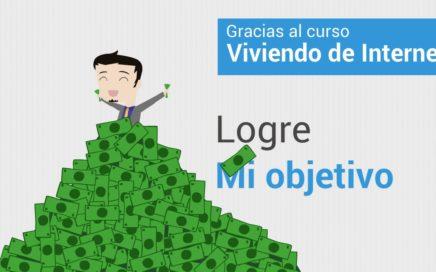 EL MEJOR SISTEMA PARA GANAR DINERO POR INTERNET