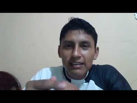 En ECUADOR GANAR DINERO por Internet es posible- Reto dia 4