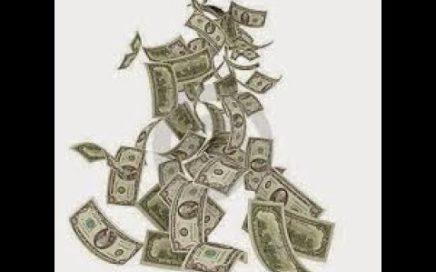 Gana dinero sin hacer nada nueva pagina de encuesta mino de retiro es de 6.75