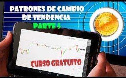 Ganar dinero 2018 en el mercado forex y bitcoins curso de trading