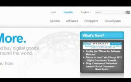 Ganar Dinero con el Club de Negocios Online