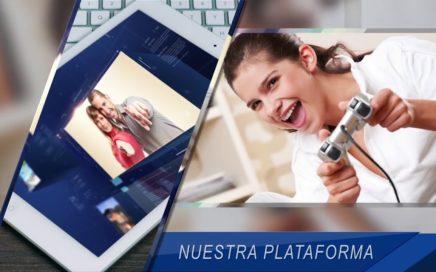 ganar dinero desde casa por internet con futurenet