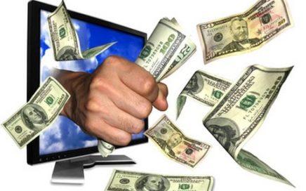 Ganar Dinero Por Internet Desde Casa Sin Invertir 2014 (Paypal, Payoneer) 100% Efectivo y Real