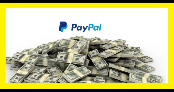 Ganar dinero por internet siendo menor de edad [ACTUALIZADO 2017]