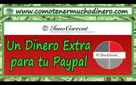 Ganar dinero Viendo Anuncios para Paypal y Payza   Comotenermuchodinero