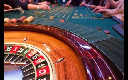 Ganar miles de euros en la ruleta y las apuestas   TRICKASINO   2017 - 2018