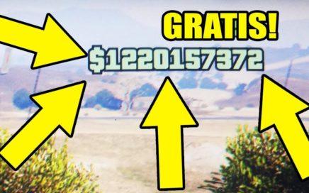 GTA 5 Online   REGALANDO DINERO   LOBBY EN DIRECTO   CUENTAS HACK GRATIS   SUSCRIBETE