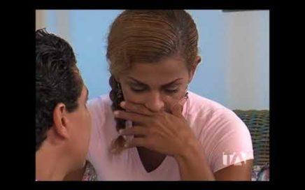 Historias personales (Guayaquil) -  Despedida de soltero