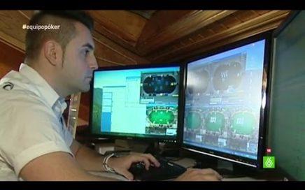 Joven y con carrera de ciencias, así es el perfil del jugador de póker online