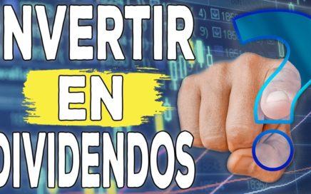¿Los dividendos son una estafa? ¿Es rentable invertir por dividendo?