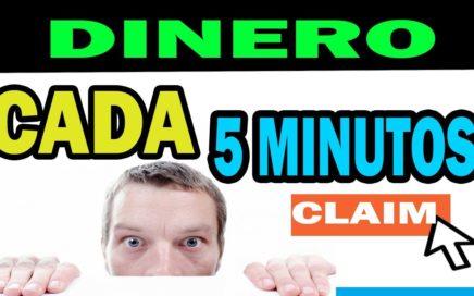 NUEVO MÉTODO para GANAR DOLARES Cada 5 Minutos | USDMemes hasta 100$