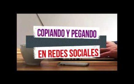 PROMO PARA GANAR DINERO USANDO LAS REDES SOCIALES HACIAARRIBA