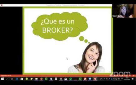 Que es FOREX Mercado de Divisas, Como Funciona, Como Ganar Dinero