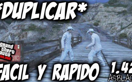 TODO GRATIS *PARCHEADO* - CAPTURAS 10K - INFORMACIÓN - GTA 5 - DUPLICAR y PASAR COCHES AMIGOS FÁCIL