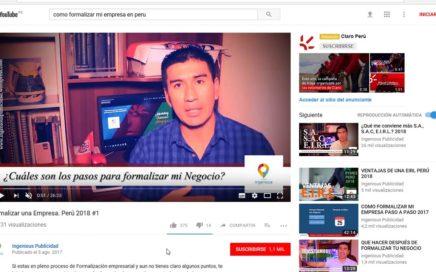 COMO GANAR DINERO DESDE INTERNET / Marketagent  2018