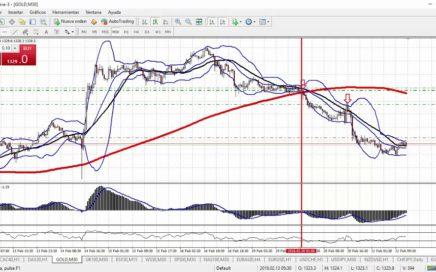 ¿Cómo ganar dinero en Bolsa? www.elgurudeltrading com