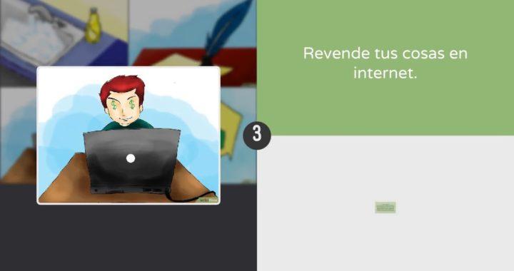 Cómo ganar dinero en casa (niños y adolescentes) | Gana dinero en casa