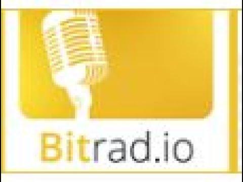 Como ganar Dinero Escuchando Musica   Radio   2017