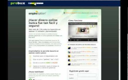 Como Ganar Dinero por Internet 2013 -Modelos de Negocios Online