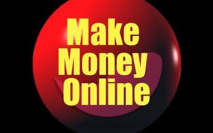 como ganar dinero rapido, Te enseño como ganar dinero rapido y facil