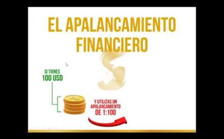 Entrenamiento gratuito - Clase 6 / Cómo ganar dinero utilizando el de otros