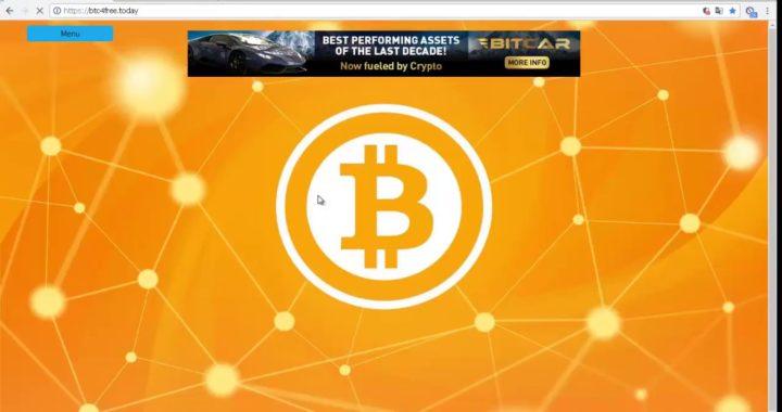 Gana Bitcoin Gratis 2018 + Prueba de Pago ( FaucetHUB O Xapo)