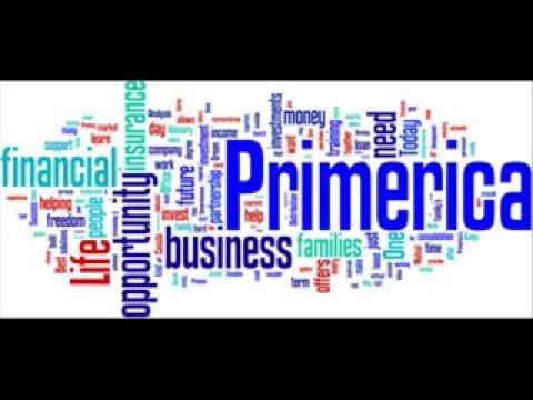 Gana Dinero Extra con Primerica Financial Services en Puerto Rico Tel.787.539.0057