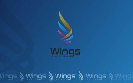 Gana Online con un Trabajo desde Casa con Wings Mobile.