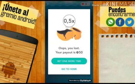 Mejor App para Ganar Dinero   PAYPAL Gratis