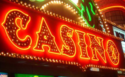 ¿Qué significa soñar con casinos? - Sueño Significado