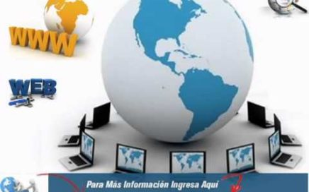 Secretos para Ganar dinero utilizando marketing online