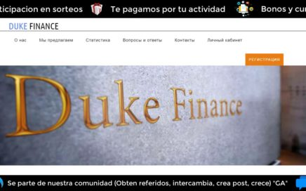 wellclix Tutorial página rusa pagando instantáneamente sin invertir, gana dinero para payeer