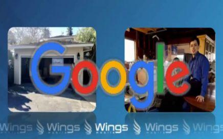 WingsMobile. Oportunidad de Negocio para Ganar Dinero en Tu Tiempo Libre